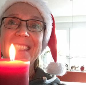 Denk-Zeit Weihnachten